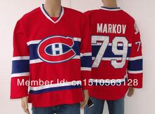 cheap ice hockey clothing