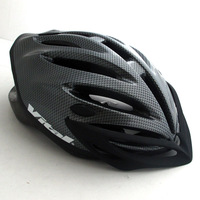 Vital carbon fiber bicycle helmet ride 15 plus size