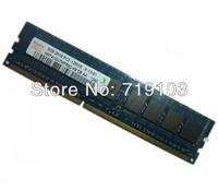 ALL NEW  8G DDR3 1600  ECC sever memory/workstation ram 8GB PC3-12800E UDIMM