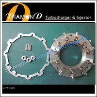 Garrett Turbo Nozzle ring GT1749V  for F9Q ,VM,AHF,ALH,AJM,AUY,ASV,ATD