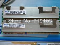 C6100 C2100 C1100 sever memory/workstation ram 4G/4GB 1333 RDIMM