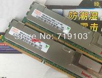 R410/R610/R710/R720/T410 sever memory/workstation ram DDR3 ECC REG 16G