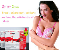 20pcs/lot RAPIBUST breast beauty  make your chest healthier and more beautiful  care sticker  sex products  breast enlargement
