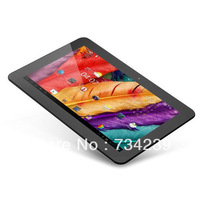 "Yuandao N101 II 10.1"" IPS Android 4.1 dual core RK3066 1.6GHz 1GB+16GB HDMI bluetooth Tablet PC"