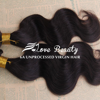 "Queen weave beauty Eurasian hair body wave 3pcs lot 12""-28"" perfect hair extensions 100% human hair weave wavy FREE shipping"
