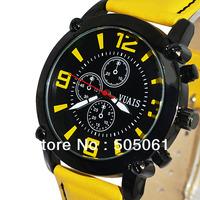 2014 Fashion Casual hot sale women dress watches women men watches famous brand design luxury watch women watches
