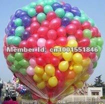 latex ballon manufacture and wholesaler(China (Mainland))