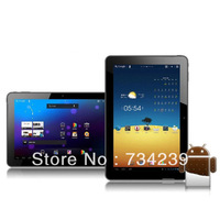 "N101 1280 x 800 Touch Screen tablet pc, 10.1"" dual core RK3066 1.6GHz 32GB Dual Camera android 4.1 HDMI bluetooth"