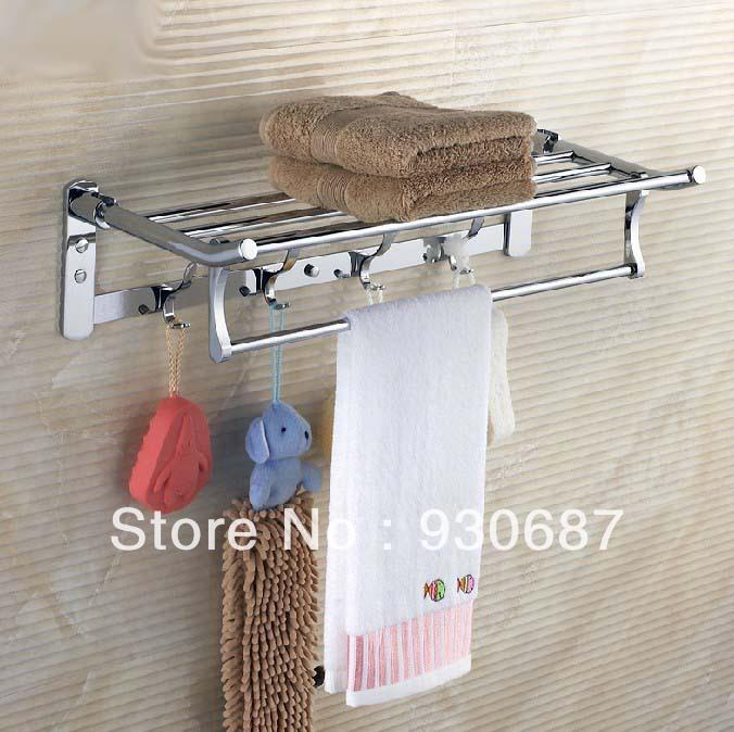 Вешалка для полотенец в ванную своими руками из дерева фото 40
