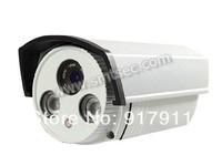 SIP-HSR16 1/4 inch CMOS sensor P2P onvif  CCTV outdoor waterproof HD 720P 1.0 Megapixel IP IR Camera