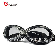 cheap biker sunglasses