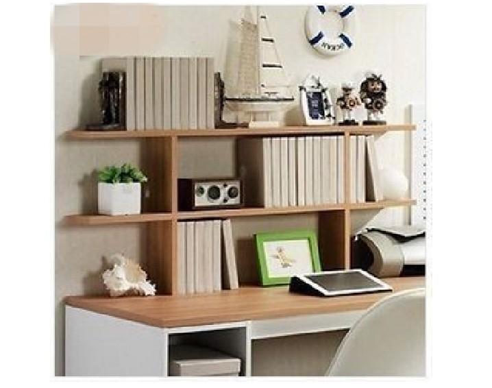 ... Table Top Bookcase Ikea Thesecretconsul Com