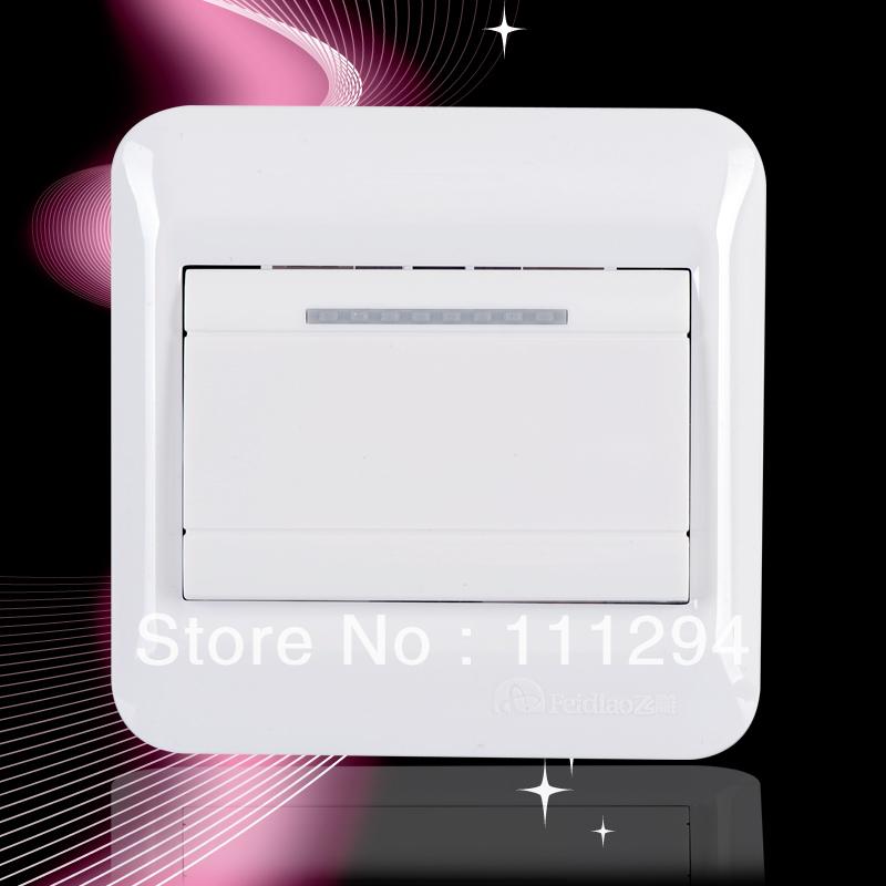 Коммутатор Feidiao Feidiao socket feidiao feidiao воздушный выключатель домашний маленький автоматический выключатель открытый 2p двухступенчатый 40a питание открытый 2p c40