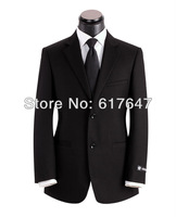 2014 spring-autumn slim fit suits brand name terno latest coat pant designer suits cheap high quality