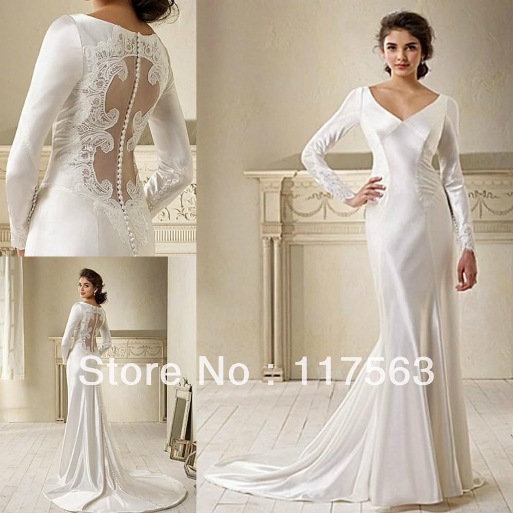 Kaufen Großhandel bella swan wedding dress aus China bella swan ...