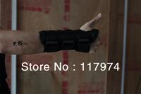 New! Handheld stabilizer effort wrist / wrist guard, free shipping