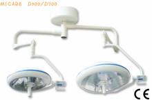 popular operation light