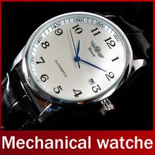 wholesale mechanical wristwatch
