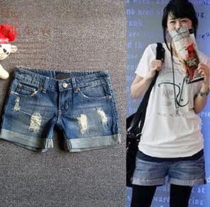 Женские шорты 000000000 ,