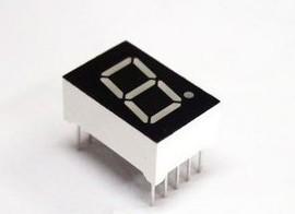 Неоновая продукция 50 0.5inches 7/1 LED неоновая продукция 2015 100 3 fsatening led bezel holder panel 3mm