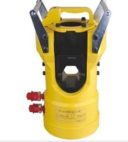 Heavy duty Hydraulic cable transmission crimping tool CO-100S