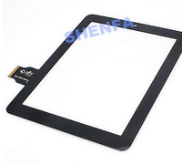"Original New 8"" inch touch panel digitize For 8''inch Onda V801 V811 V812 quad-core touch screen replacements Free Shipping"