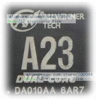 the cheapest   shipping  wholesale Allwinner chip IC   A23  +  AXP223  aset=2pcs/lot