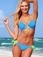 high waisted swimwear women swimsuits body 2014 swimwear women vintage high waist bikini Retro push up bathing suits for women
