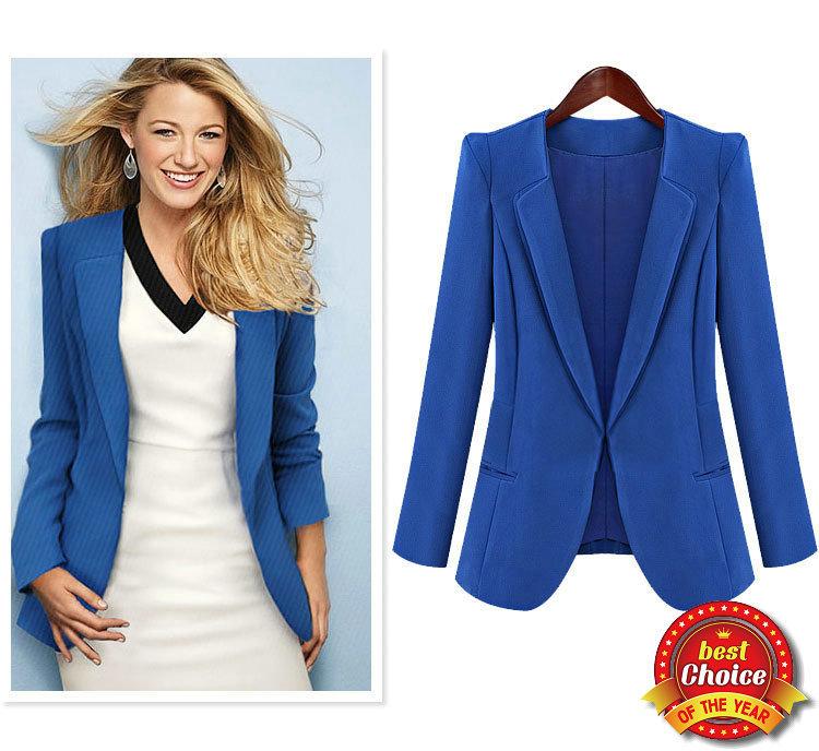 Женский пиджак Worth M0000228