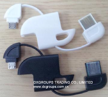 Кабель для передачи данных Key Chain Cable s USB . ., 13 , /USB Retractable Portable Key Chain Cable(USB to Micro USB V8) usb portable keypad with retractable cable