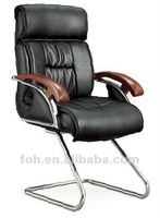 Stable Conference Chair FOH-C19