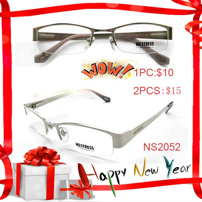 ... photofunia new frames 2014 487 x 731 39 kb jpeg photofunia 2012 free