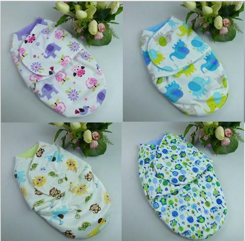 Fast Easy Crochet Baby Blanket (Beginners) Free Pattern