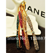 lady hair accessories promotion