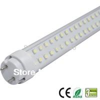 LED Tube T8 8' (2400mm) 35W, LED Linear Tube, LED Fluorescent Tube, 85~265VAC , 100~277VAC