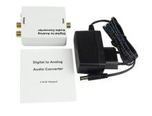 popular spdif rca adapter