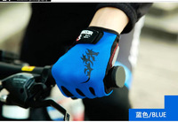 Skull Platinum Anti Scene Bicycle Gloves Motorcycle Gloves Motorbike Bike MTB Off Road Cycling Gloves Motocross Racing Gloves