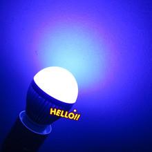 wholesale custom led bulbs