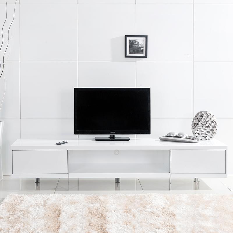 Alibaba Group  Aliexpress.com  온라인 쇼핑 / 판매 낮은 가격 Modern Tv ...