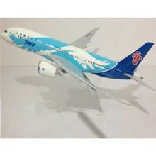 popular blue sky airlines