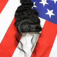wholesale knots natural hair