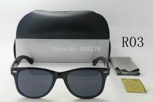 wholesale plastic sunglass
