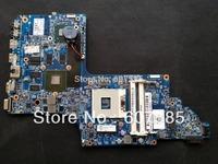 For HP DV7-7000 681999-001 48.4ST10.031 laptop Motherboard 35 days warranty