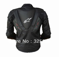 2013 New Men's Motor Jacket Motorcycle Jacket Racing Jacket Motocross jacket,Racer Jackets grtyh