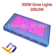 popular 300w led grow light