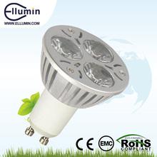 wholesale low energy gu10