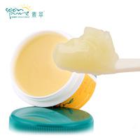 Pure vaseline hand cream unguentum dramatically different moisturizing cream foot cream medical moisturizing glycerin