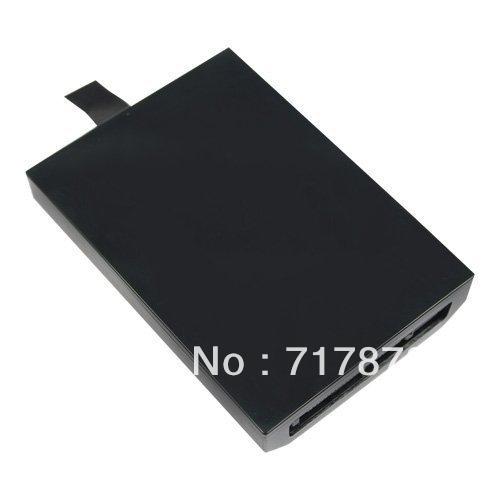 nuovo 320g unità disco fisso hdd per xbox360 Xbox 360 s sottile 320g 320 GB spedizione gratuita