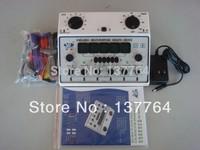 Yingdi Brand KWD808I Eletro Acupuncture Stimulator(6 Channels Output) MULTI-PURPOSE ACUPUNCTURE STIMULATOR HEALTH DEVICE