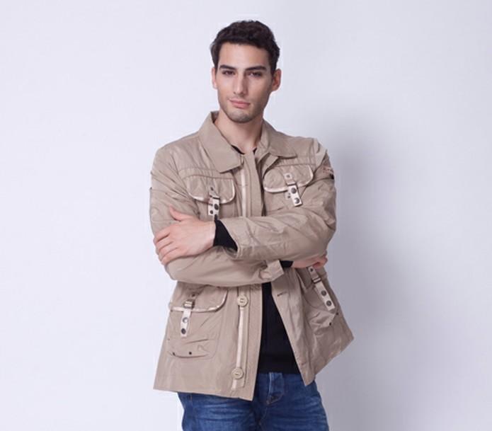 Брендовая Мужская Одежда Из Италии Доставка